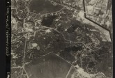 RAF_WijkaanZee11april1945