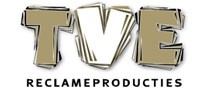 tve-reclameproducties