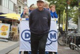 dem_huldiging_breestraat_10